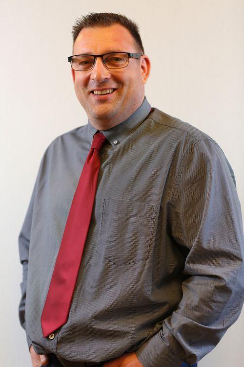 Andreas Scherner Aloys Siepmann Spedition Transport Chemikalien Flüssigkeiten LKW