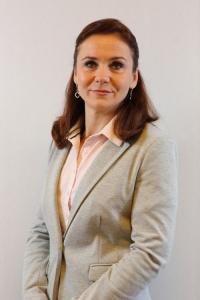 Ivana Ronova Aloys Siepmann Spedition Transport Chemikalien Flüssigkeiten LKW