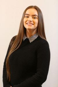 Mandy Bader Aloys Siepmann Spedition Transport Chemikalien Flüssigkeiten LKW