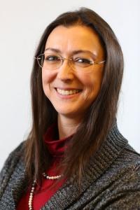 Sabine Arlt Beecker Aloys Siepmann Spedition Transport Chemikalien Flüssigkeiten LKW