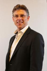 Wolfgang Siepmann Aloys Siepmann Spedition Transport Chemikalien Flüssigkeiten LKW