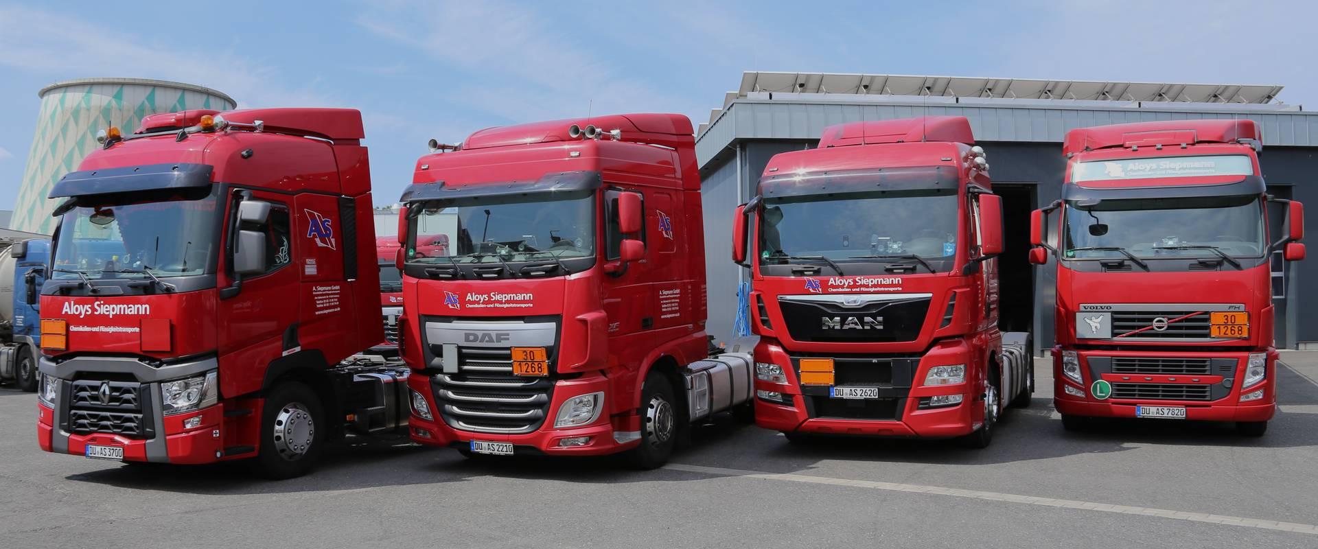 Nationaler-Internationaler-Transport-Chemiegueter-Siepmann-Spedition