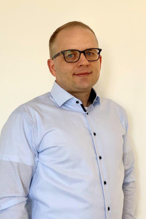David-Podolski-2019-Siepmann-Spedition